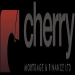 Cherry Mortgage & Finance Ltd