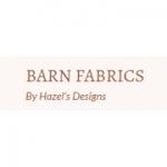 Barn Fabrics