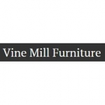 Vine Mill Furniture