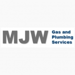 MJW Gas and Plumbing Services
