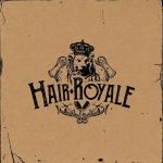 Hair Royale