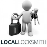 Local Locksmith Service