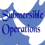Submersible Operations Ltd