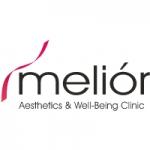 Melior Clinics