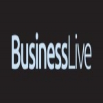 Business Live