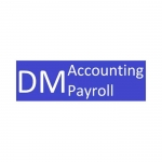 D M Accounting & Payroll Ltd