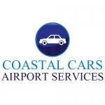 Coastal Cars Airport Services