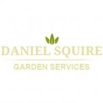 Daniel Squire Ltd