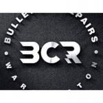 Bullet Car Repairs Ltd