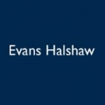 Evans Halshaw Body Centre Preston