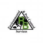 R B Pest Control