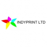 Indyprint Ltd
