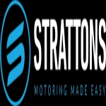 Strattons