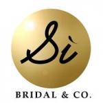 Si Bridal & Co