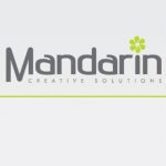 Mandarin Creative Solutions LTD