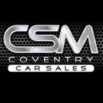 CSM Coventry