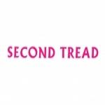 SECOND TREAD-DOM