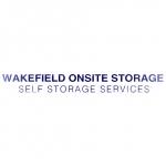 Wakefield Onsite Storage
