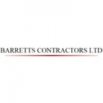 Barretts Roofing Contractors Ltd