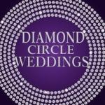 Diamond Circle Weddings