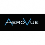 Aerovue - Aerial Filming & Photography