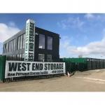 West End Storage