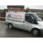 FS Roofing Ltd