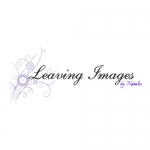 Leaving Images