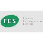 FES Pest Control