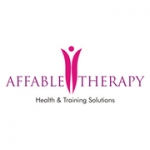 Affable Therapy Training Ltd.
