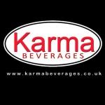 Karma BEVERAGES LTD
