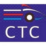 Cheshire Trade Centre