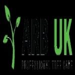 ARB UK - Tree Surgeons Oxford