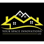 Your Space Innovations Ltd