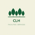 CLH Cleaning Services