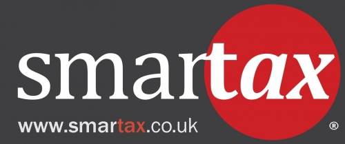 Chartered Certified Accountants based in Harrow