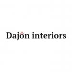 Dajon Interiors Ltd