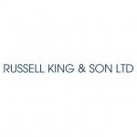 Russell King & Son Ltd