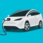 Electric Car Leasing Offers