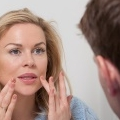 Free cosmetic treatment consultation