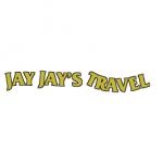 Jay Jays Travel