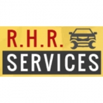 R H R Services