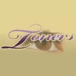 Toners Nails & Beauty Salon