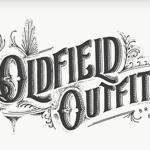 Oldfield Lol
