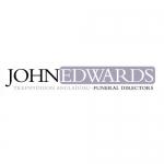 John Edwards Funeral Directors Ltd