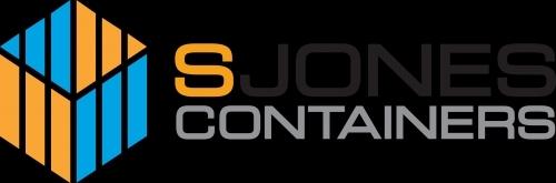 Actual New Logo