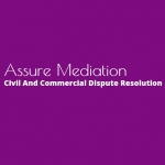 Assure Mediation