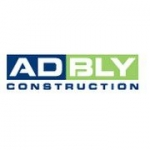 A D Bly Construction Ltd.