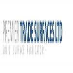 Premier Trade Surfaces Ltd