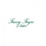 Fancy Fayre